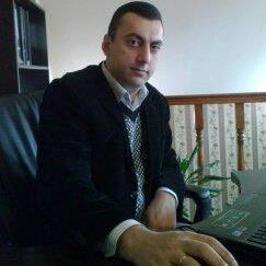 Каракулян А.Р.