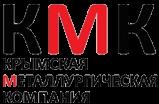 Крымская Металлургическая Компания